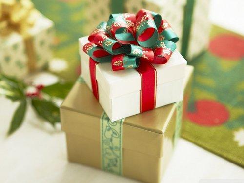 kurumsal hediye seçimi