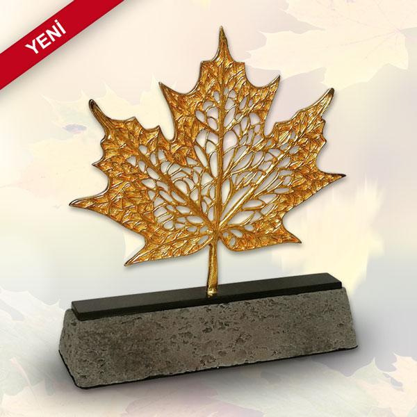Special design decorative plaquet