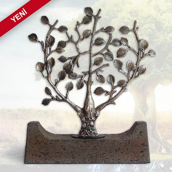 Tree of life decorative plaque