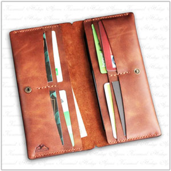 Leather - Accessories