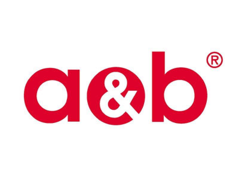A&B Tanıtım