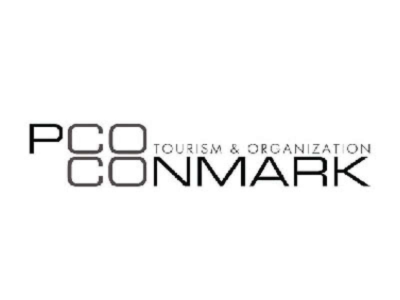Conmark Tourism&Organization