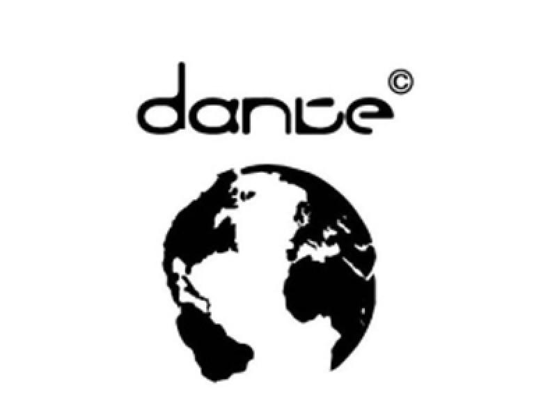 Dante Organizasyon