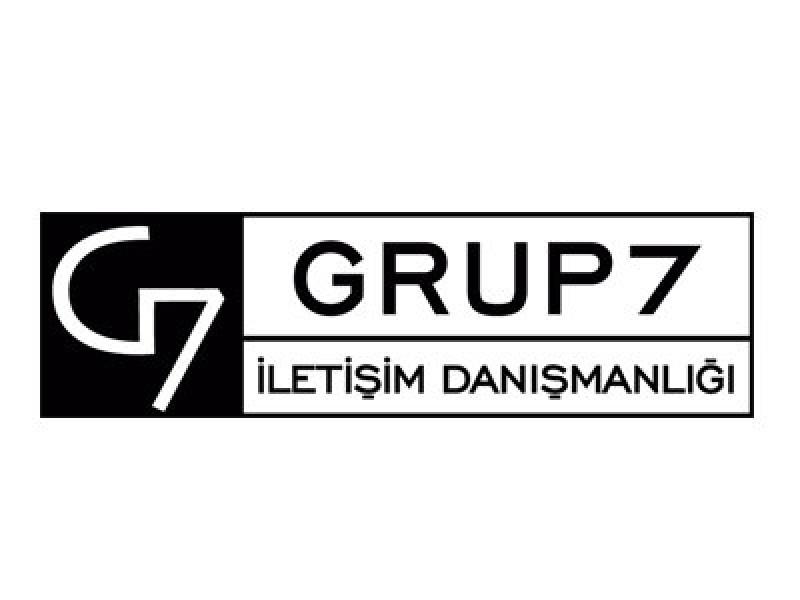 Grup7 İletişim Danışmanlığı