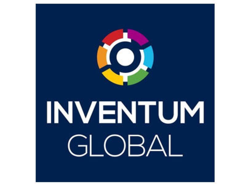 Inventum Global