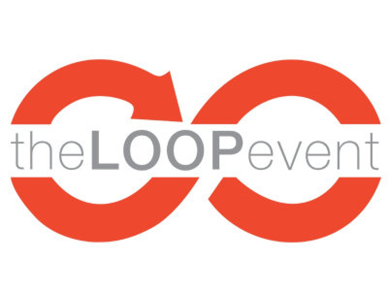 The Loop Event