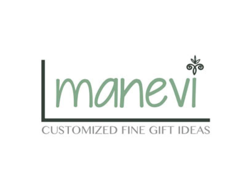 Manevi Fine Gifting