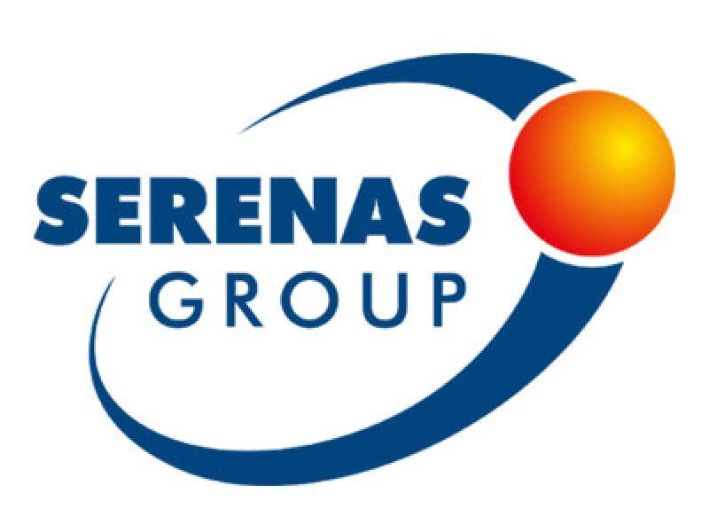 Serenas Group