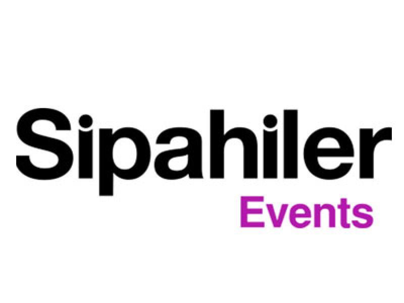 Sipahiler Events
