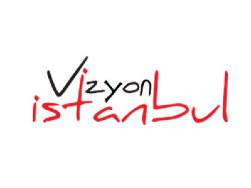 Vizyon İstanbul