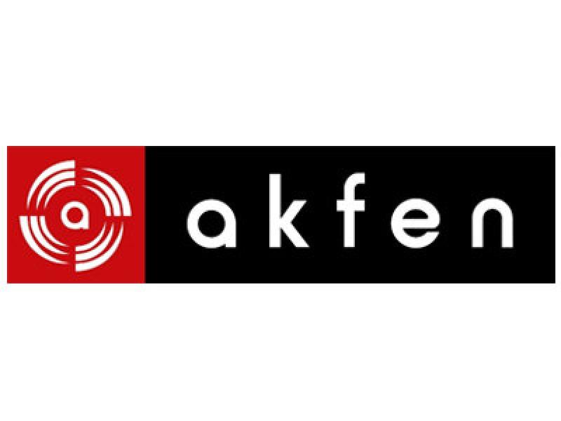 Akfen