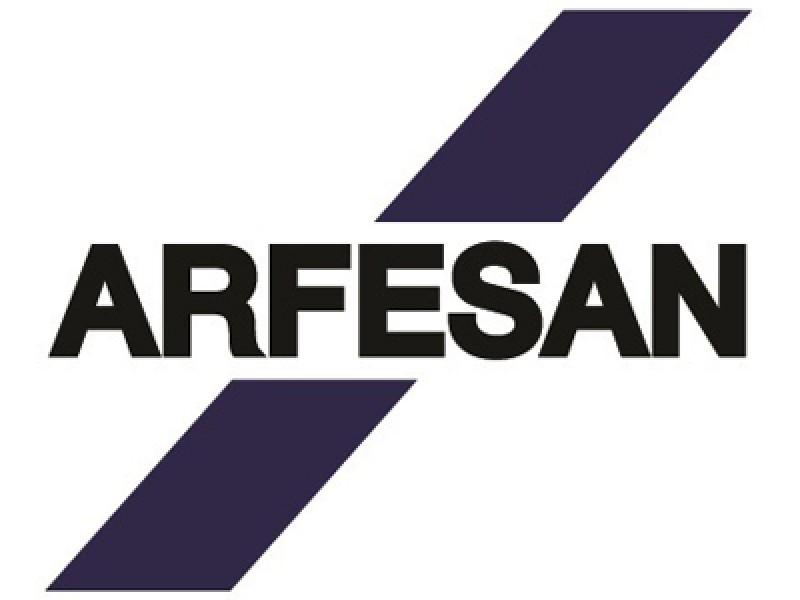 Arfesan
