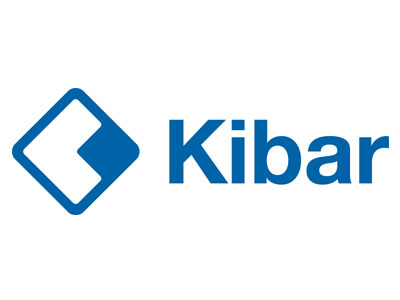 Kibar Holding