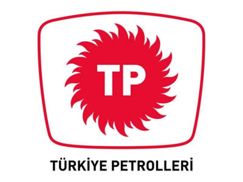 TP Türkiye Petrolleri