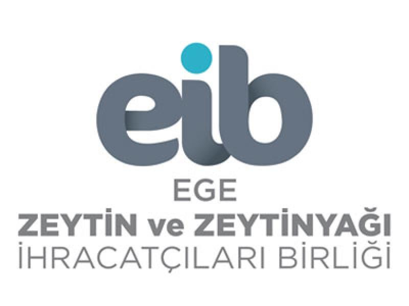 EİB Ege İhracatçılar Birliği
