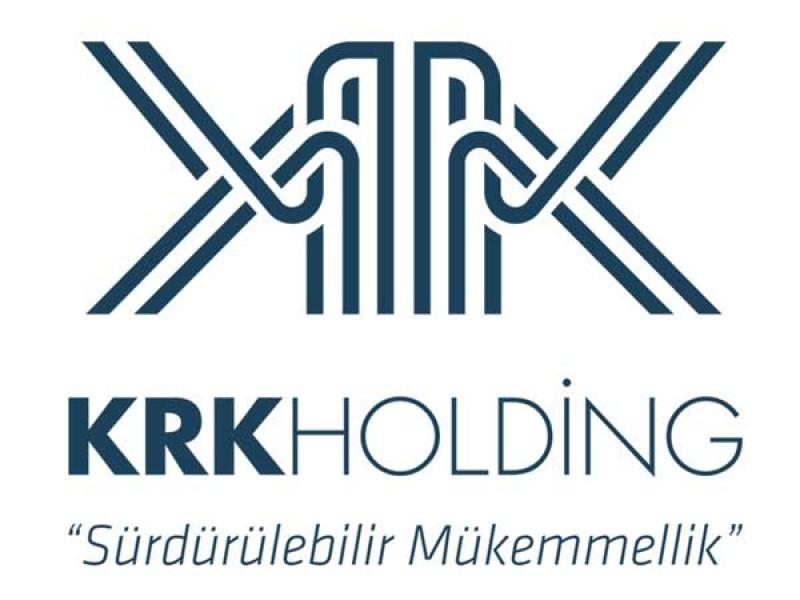 KRK Holding
