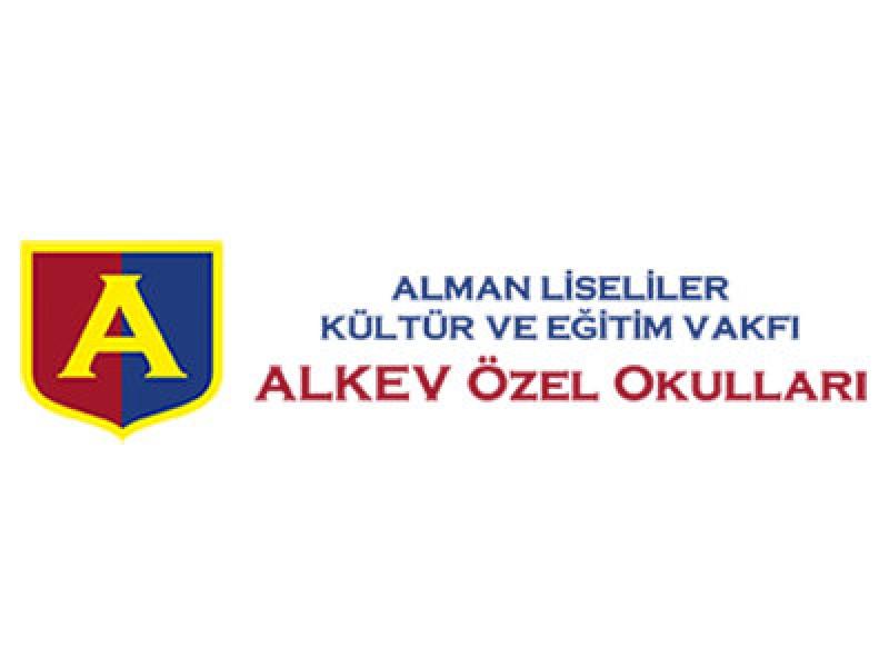 ALKEV Özel Okulları
