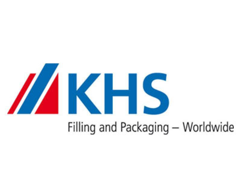 KHS Makine