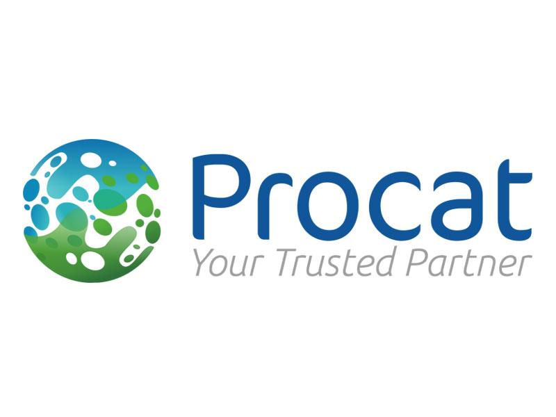 Procat Danışmanlık