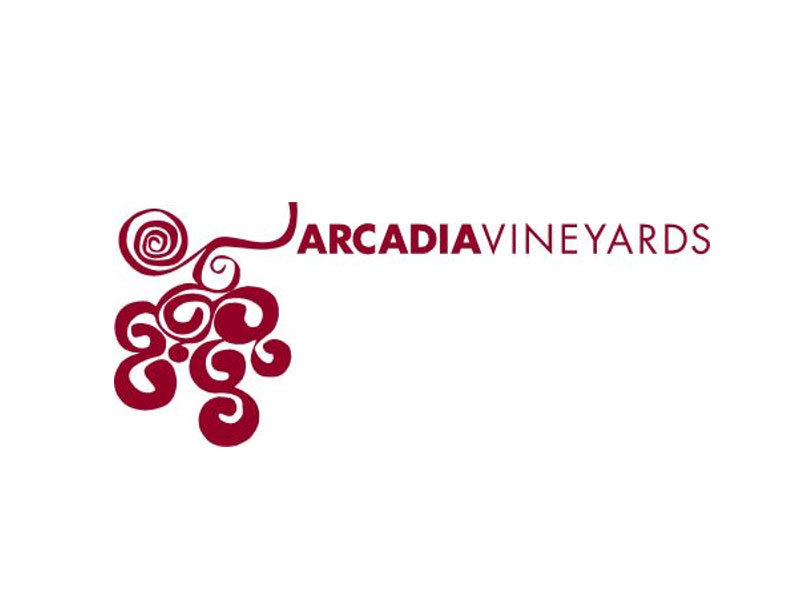 Arcadia Vine Yards