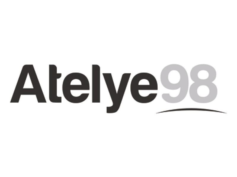 Atelye98
