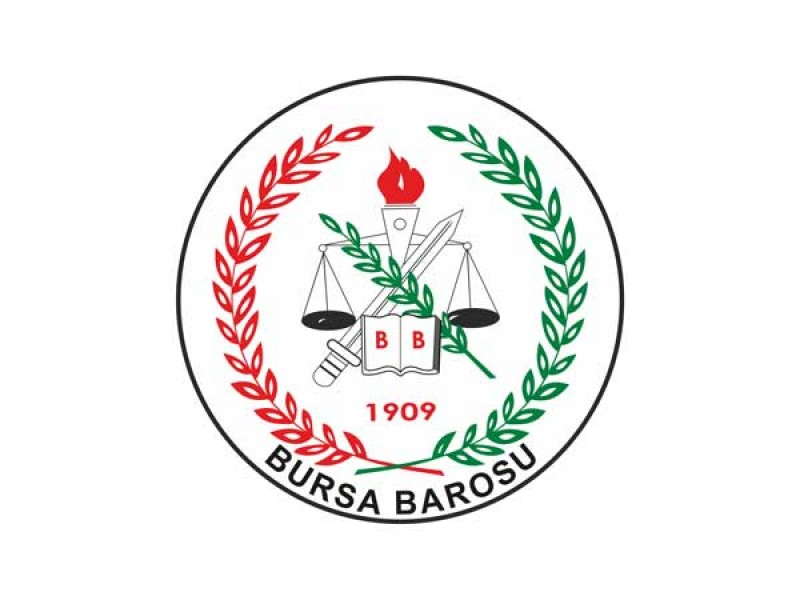 Bursa Barosu
