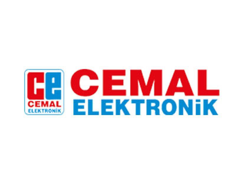 Cemal Elektronik
