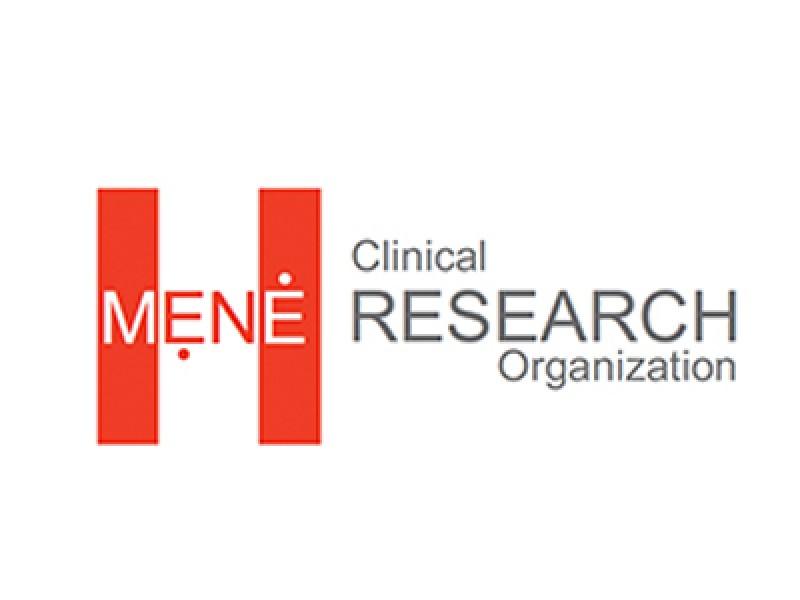 Mene Research