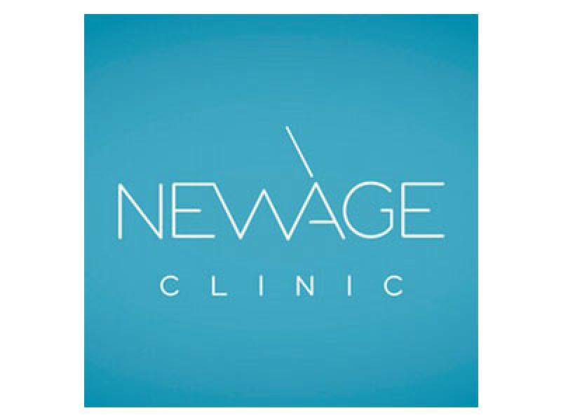Newage Clinic