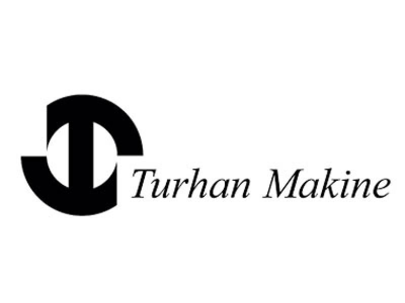 Turhan Makine