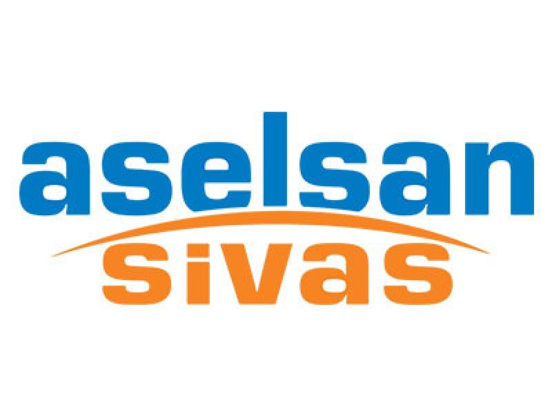 Aselsan Sivas