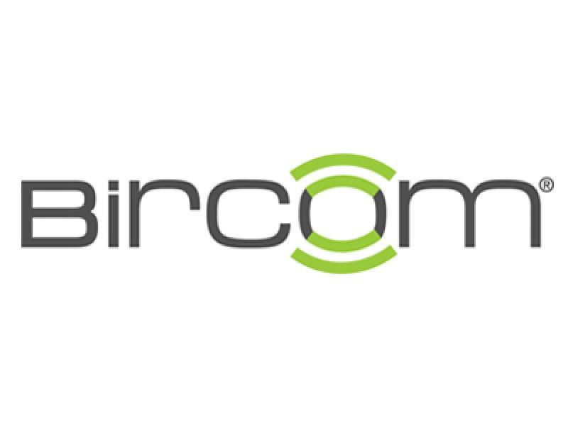 Bircom