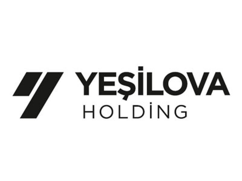 Yeşilova Holding