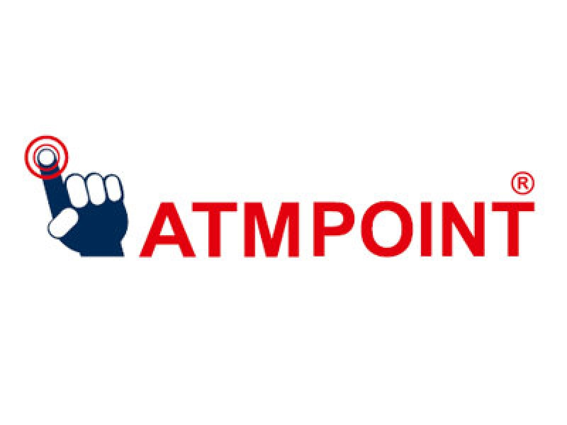 ATMPOINT