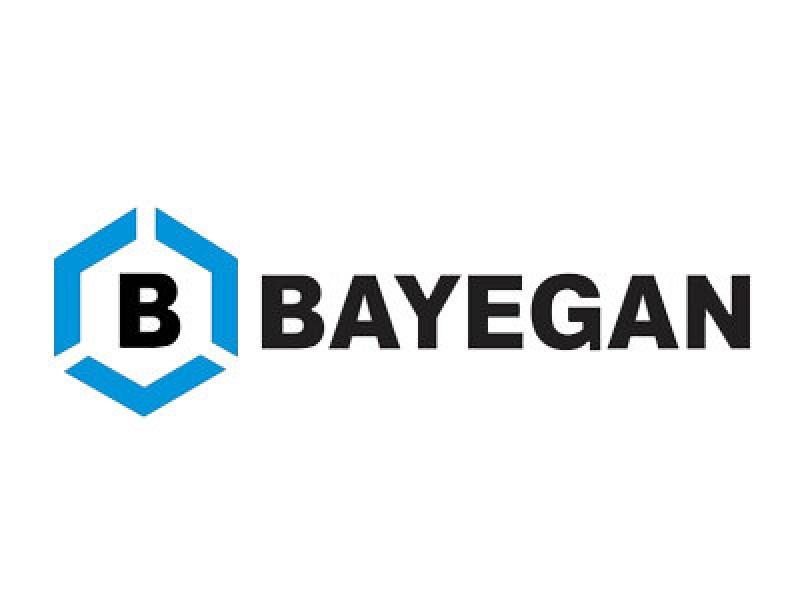 Bayegan