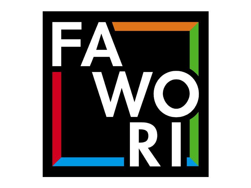 Fawori
