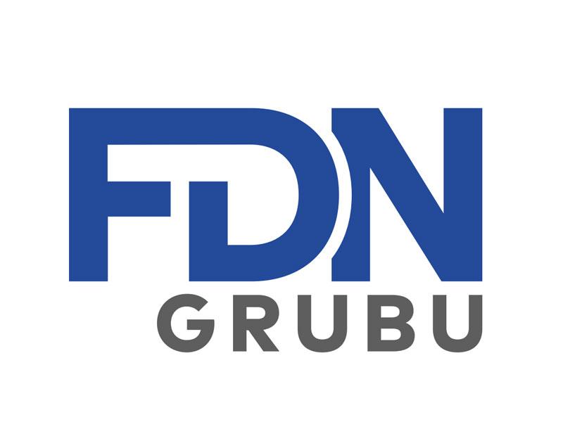 FDN Grubu