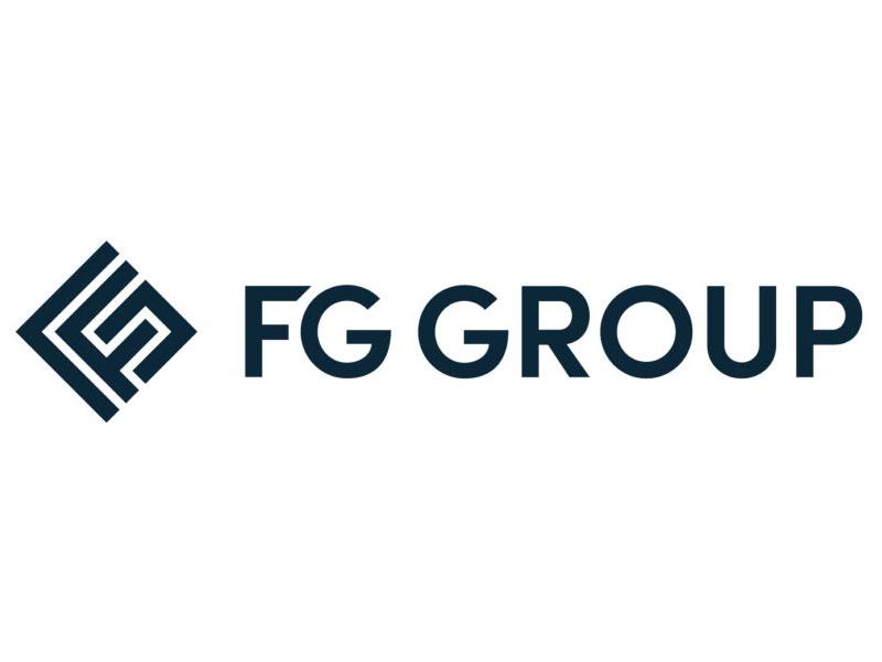 FG Group