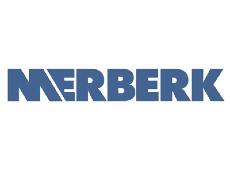 Merberk