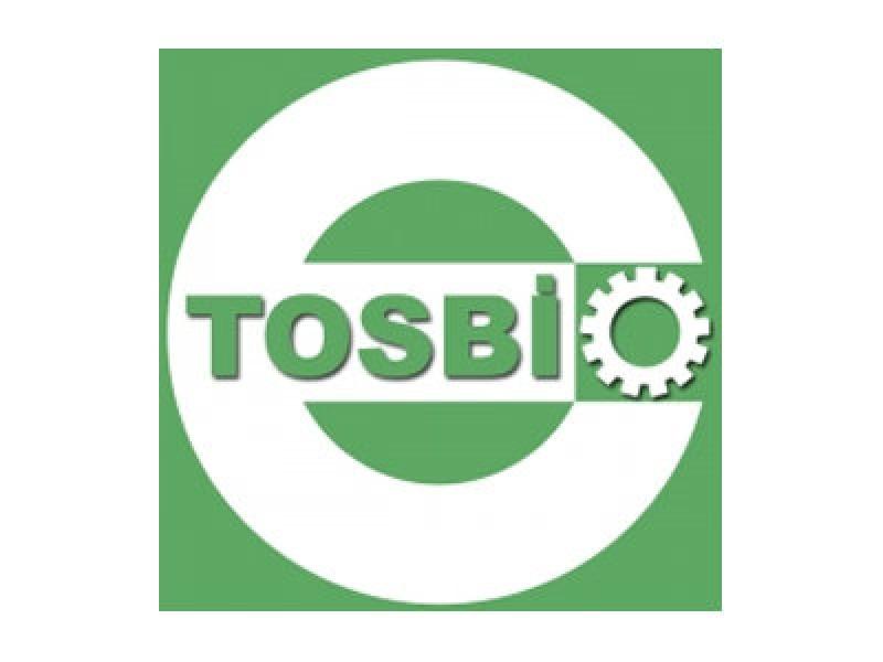 TOSBİ Tire Organize Sanayi Bölgesi