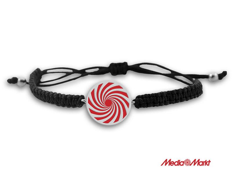 Custom Design Unisex Bracelet