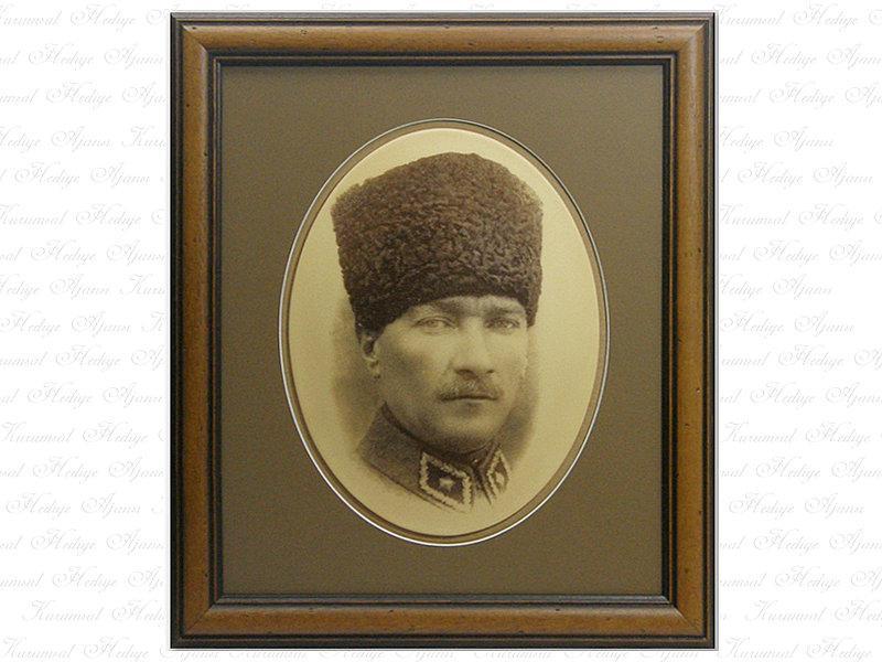 Ataturk Table