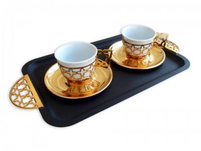 Coffee Set