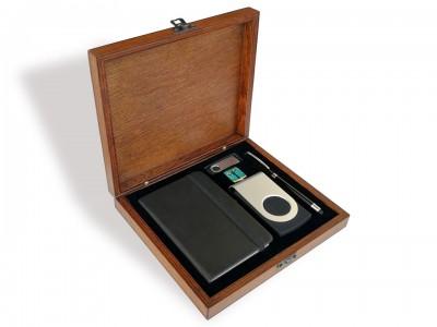 Technology Gift Set