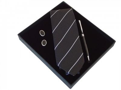 Gift Set for Men in Cardboard Box