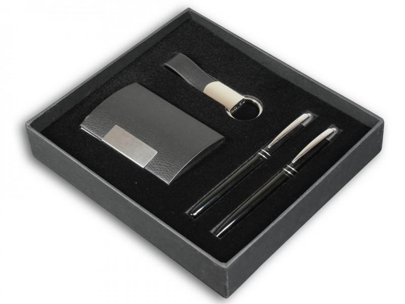 Gift Set in Cardboard Box