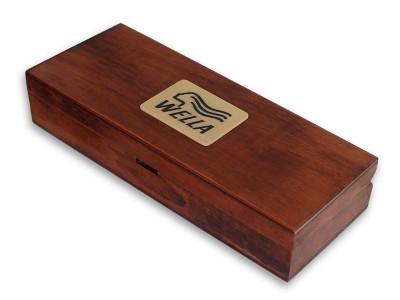 Pen Set in VIP Desktop Pen Box