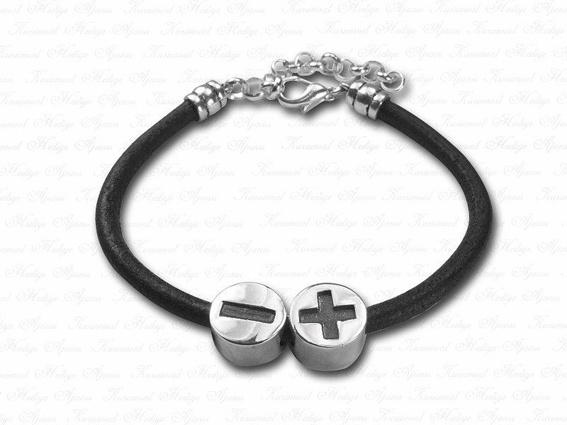 Concept Jewelry and Accessory Design