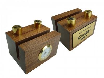Custom Design Object